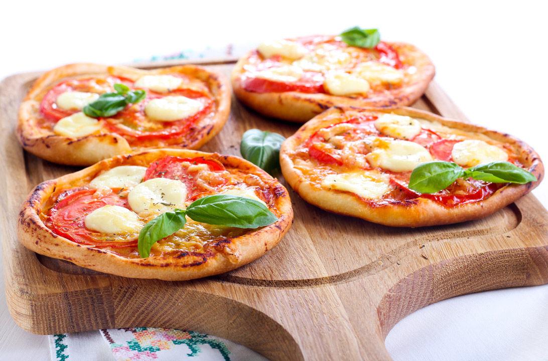 img_mini pizzas hd