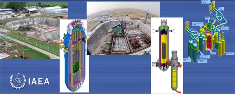 Img minireactornuclear