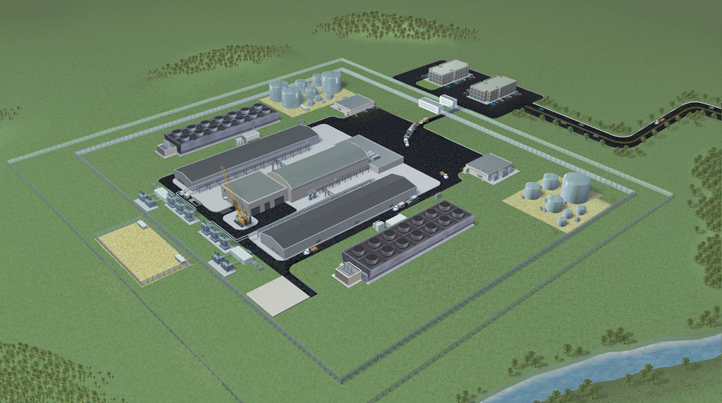 Img minireactornuclear hd