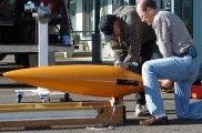 Img minisubmarino listado