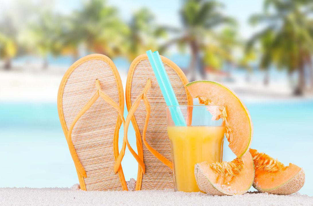 Img mitos frutas veraniegas hd