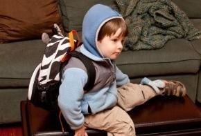 Img mochilas colegioart