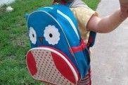 Img mochilas nenes listado