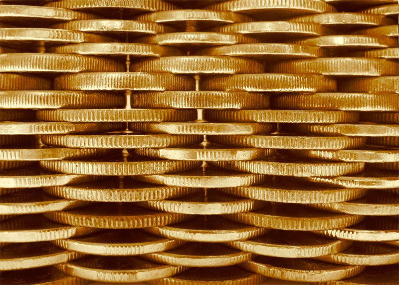 Img monedas