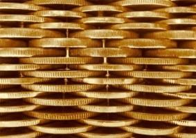 Img monedas articulo