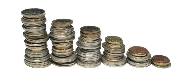 img_monedas descenso
