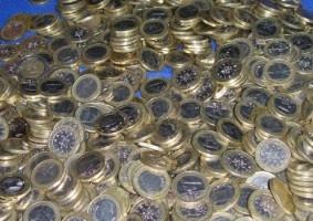 Img monedas euro 1 articulo