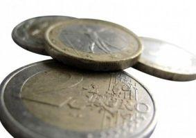 Img monedas euros articulo
