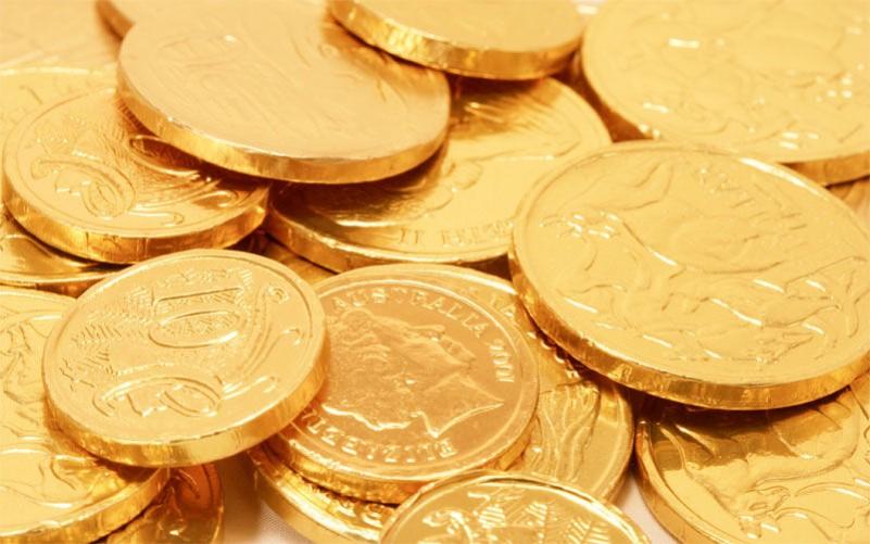 img_monedas oro hd_