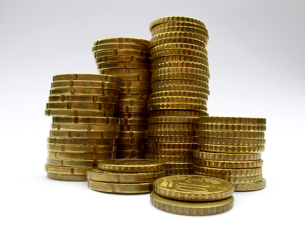 Img monedas hd