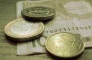 Img monedas1 listado
