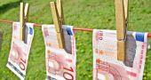 Img moneylaundering euros