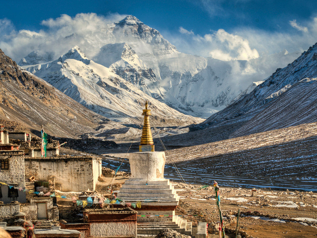 img_monte everest hd_