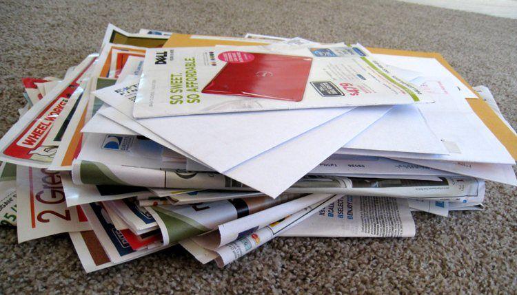 Img monton correo