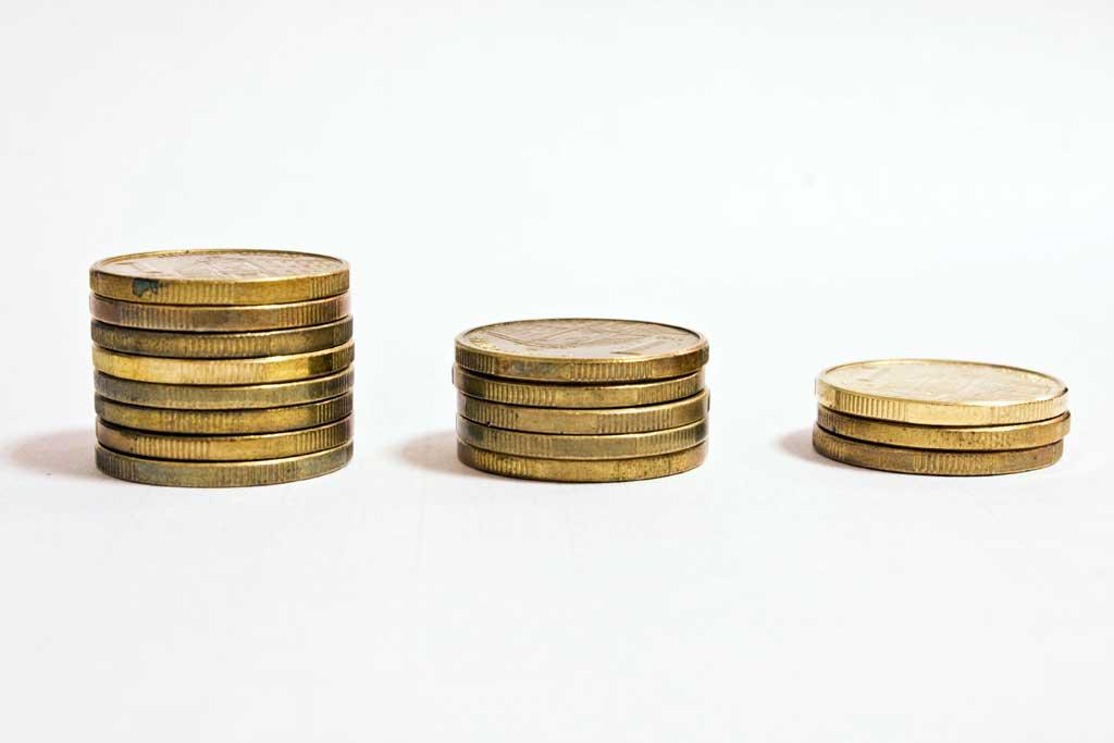 img_montones monedas