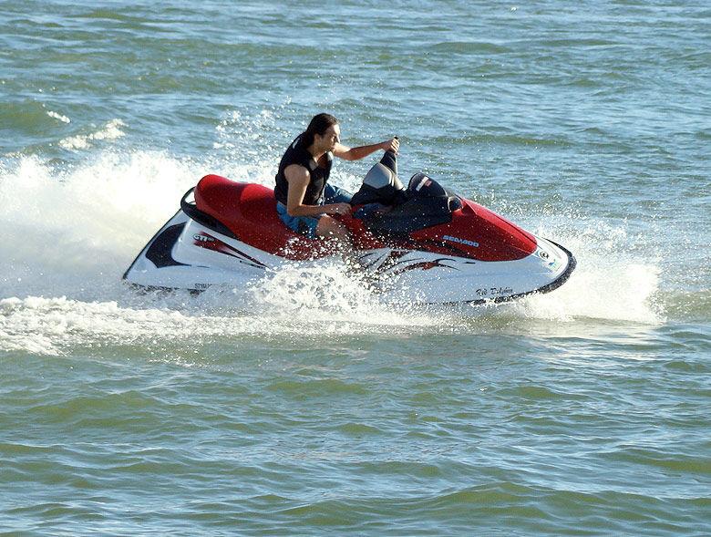 Img moto acuatica