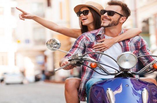 Img moto ahorro gasolina listadogrande