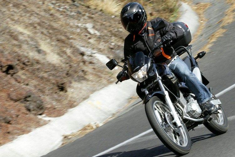 Img moto carreterasegura grande