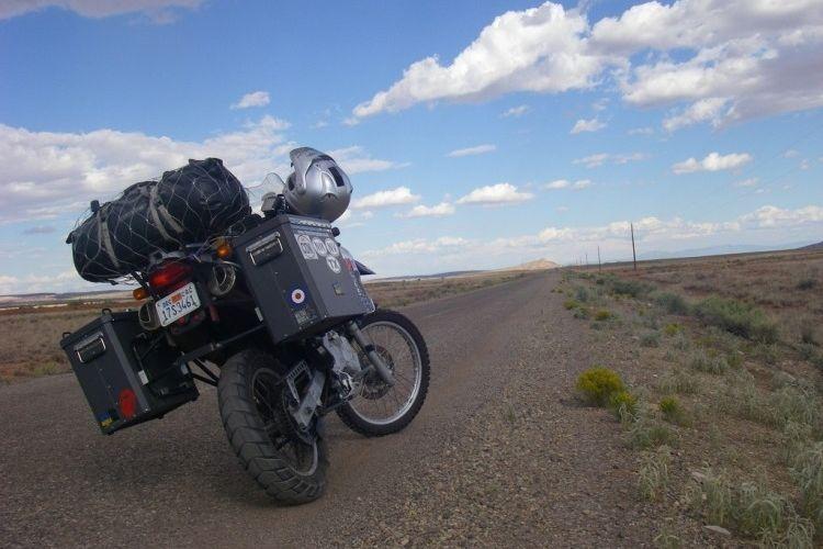 Img moto viajar grande