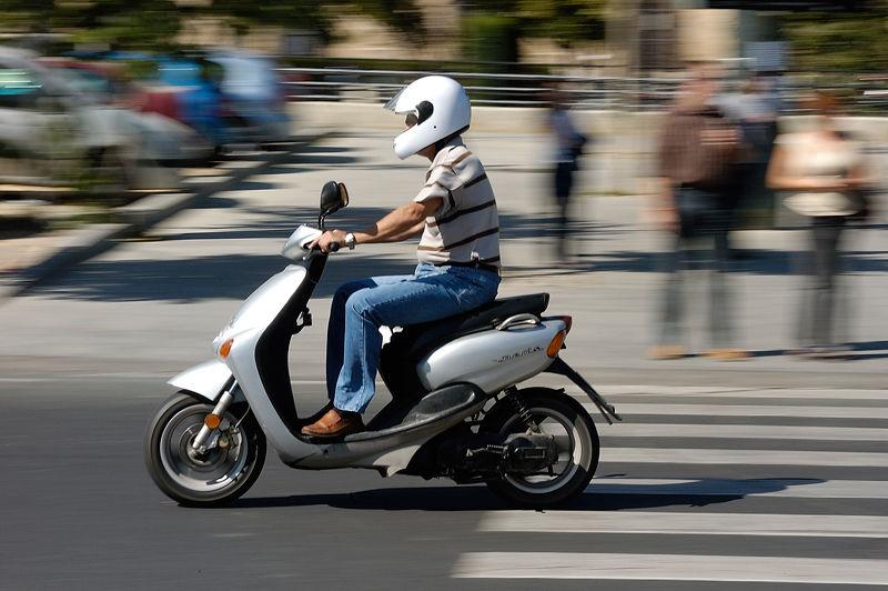 img_motocicleta 1