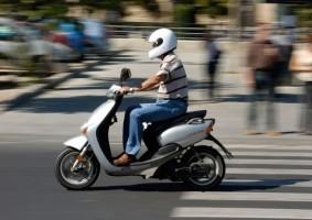 Img motocicleta articulo