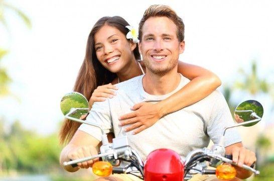 Img motos viajar trucos listadogrande