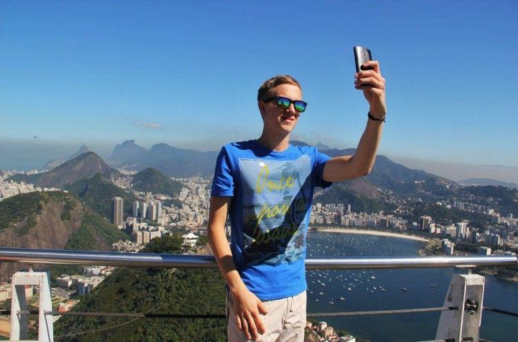 Img movil extranjero fin roaming art