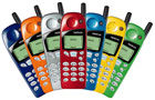 Img moviles colores