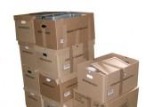 Img mudanza cajas list