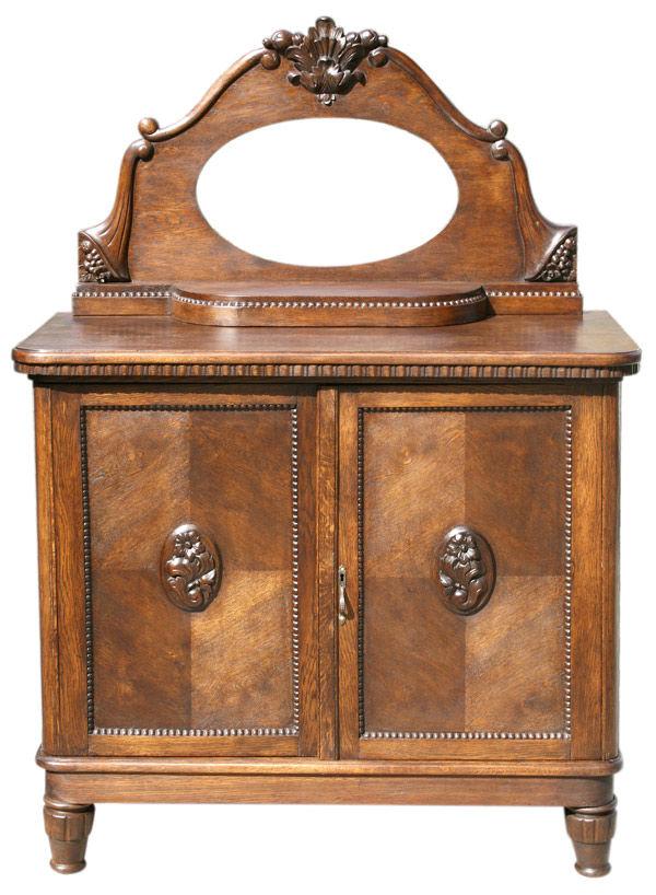 Img mueble antiguo
