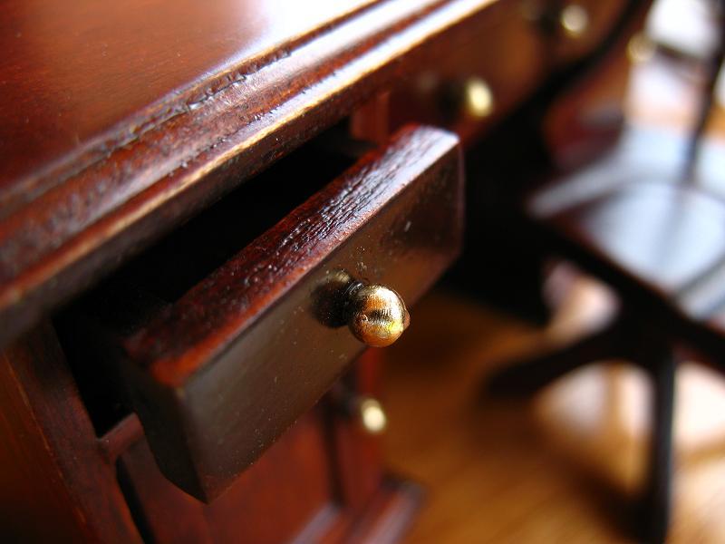 Img mueble cajon