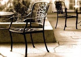 Img muebles hierro1 art