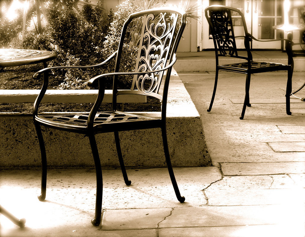 img_muebles hierro1
