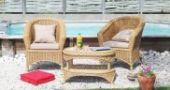 Img muebles jardin list
