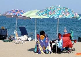 Img muebles playa art