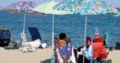 Img muebles playa list