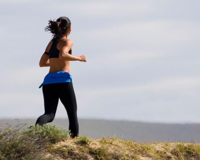 img_mujer corriendo