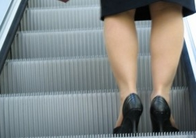 Img mujer negocios articulo