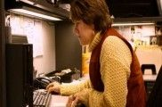 img_mujer ordenadorlistsdo