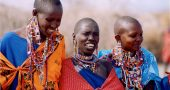 Img mujeres africa