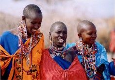 Img mujeres africa articulo