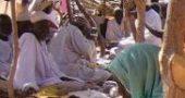 Img mujeres africa2 listado