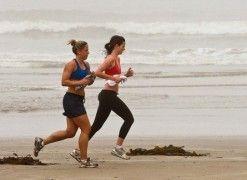 Img mujeres corriendo corazon articulo