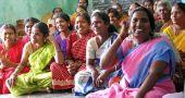 Img mujeres india
