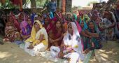 Img mujeresindia