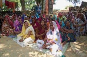 Img mujeresindia art