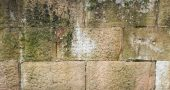 Img muro humedad