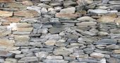 Img muro piedra