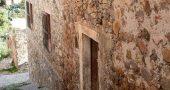 Img muro rustico