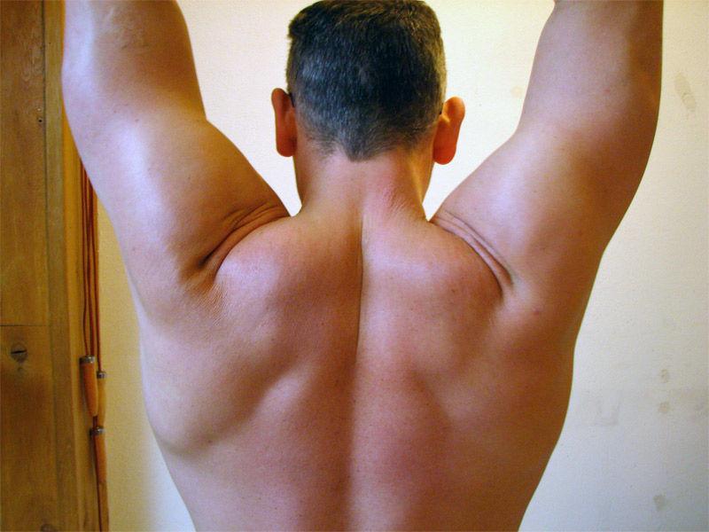 Img musculado